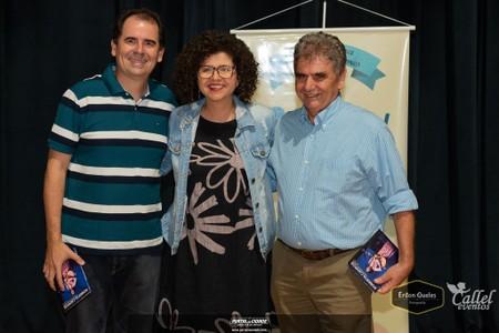 Roberta Campos - Violão & Voz