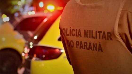 policial Homem é assassinado com quase 20 tiros durante a madrugada no Jardim Nacional 16/11 - ® Portal da Cidade | Foz do Iguaçu