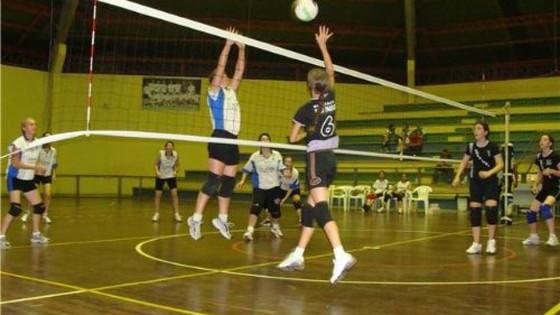 Inscrição nos Jogos Abertos de Lucas do Rio Verde 2019 terminam terça-feira (12) - ® Portal da Cidade | Lucas do Rio Verde