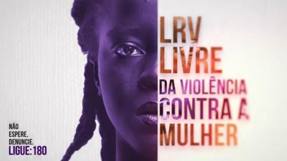 Lucas do Rio Verde: Prefeitura quer cidade livre da violência contra a mulher - ® Portal da Cidade | Lucas do Rio Verde
