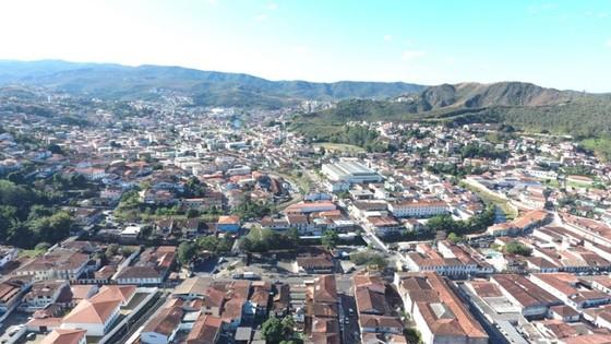 Programa de Habitação de Mariana abre Chamamento Público - ® Portal da Cidade | Mariana