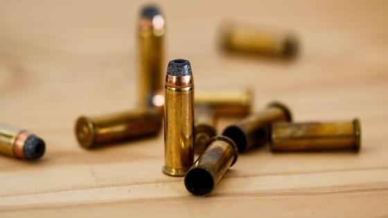 Homicídio Jovem é assassinado dentro de igreja evangélica em Santa Isabel do Ivaí 16/11/2019 - ® Portal da Cidade | Paranavaí