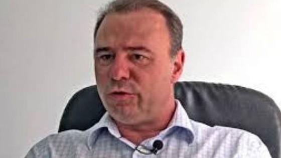 Justiça Medidas cautelares contra ex-prefeito de Registro são determinadas 16/11/2019 às 11h - Adilson Cabral