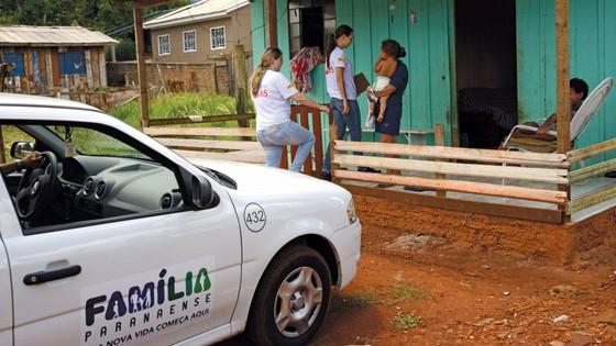 Até o dia 22 Abertas inscrições para PSS do governo do Paraná com oportunidades para Umuarama - ® Portal da Cidade | Umuarama