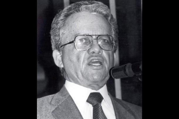 José Alencar Furtado